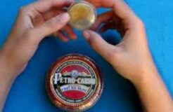Product Review: Watkins Petro Carbo Salve