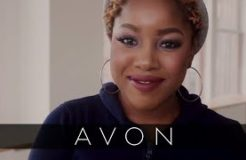 Beauty Lovers Wanted | Avon