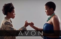 Be a Breast Friend | AVON Breast Cancer Crusade