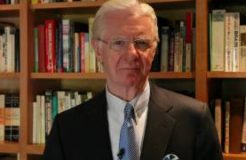 Open Your Mind To Network Marketing - Bob Proctor