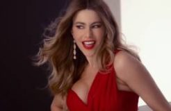 So Very Sofia by Sofia Vergara Fragrance Avon Exclusive