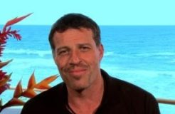 The 7 Forces of Business Mastery - Tony Robbins