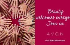 The Avon Opportunity - Could it be For You?