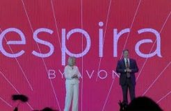 Espira Health and Wellness by AVON