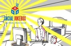 Why you should use Social Jukebox to automate your Twitter, Facebook, and LinkedIn posts.
