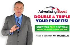 Increase Your Sales & Profits With Free Vacation Incentives