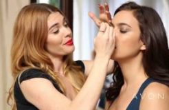 Go from Basic to Bold with Avon & Lauren Andersen | Tutorial