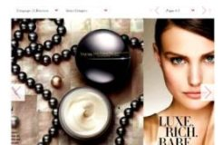 Your FREE Avon Online Store