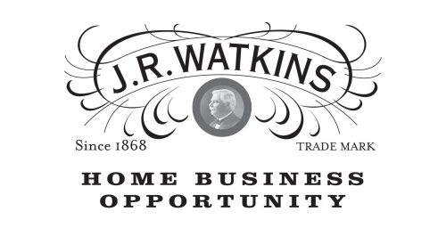 Is a Watkins Business Right For You?
