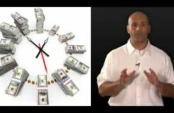 Prosperity Central Marketing System Introduction Video