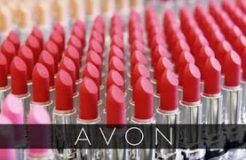 How Matte Lipstick is Made | Avon Perfectly Matte Lipstick
