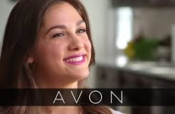 Avon Beautiful Stories | Meet Dini: Personal Chef & Mom